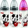 NUK Voedingsfles Mickey 300 ml 3 stuks
