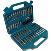 Makita 42-piece driver and drill bit set P-45272