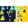 product in gebruik Just Dance 2018 Xbox One