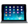 product in gebruik Copenhagen 2 iPad 9,7 inch Case Bruin