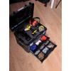 product in gebruik FatMax Tstak II + IV FMST1-71981