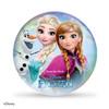 visual leverancier Stages Power Disney Frozen (4 stuks)