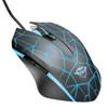 linkerkant GXT 170 Heron Gaming Muis