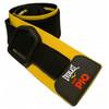accessoire Boxing Sensor