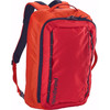 Patagonia Tres Pack 25L Fire