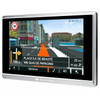 Navigon 8450 Eu + Tas + DVB-T Module