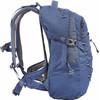 linkerkant Velocity Daypack AVS 24L Dark Blue