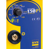 GYSMI 130P + LCD Techno 11