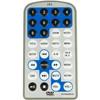accessoire DVP9948 Duo + GC
