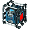 linkerkant GML20 Powerbox 360