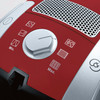 detail Compact C1 EcoLine Hardfloor