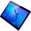 voorkant MediaPad T3 10 inch  Wifi + 4G