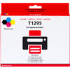 Pixeljet T1295 4-Color Pack for Epson printers (C13T12954010)