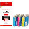 verpakking Epson 27 XL (C13T27154010)