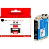 verpakking Epson 29 XL (Pixeljet - C13T29914010)