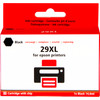 Pixeljet 29 XL Black for Epson printers (C13T29914010)