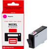 verpakking 903XL Magenta voor HP Printers PJ-H903M