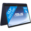 voorkant ZenBook Flip S UX370UA-C4241T