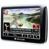 Navigon 6310 Truck Europe + Thuislader