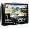 Navigon 6350 Europe Live + Tas + Lader