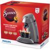 verpakking Senseo Original HD6556/00 Grijs