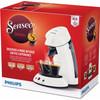 verpakking Senseo Original HD6554/10 Wit