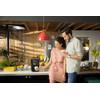 product in gebruik Senseo Latte Duo HD6570/60 Zwart
