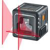 CompactCube Laser 3