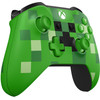 linkerkant Xbox One Minecraft Creeper LE Controller