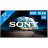 Sony KD-77A1