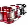linkerkant Nespresso en Aeroccino 5KES0504