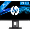 HP Z24n