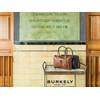 """visual leverancier Antique Avery Laptoptas 15,6"""" Cognac"""