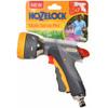 Multi Spray Pro II