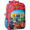 Blaze City Backpack