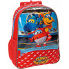 Superwings Backpack