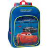 Cars Racing Series Backpack