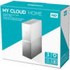 verpakking My Cloud Home 3TB