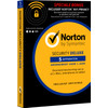 Norton Security 5D & WiFi Privacy 5D