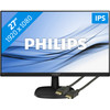 Philips 273V7QDAB + HDMI kabel
