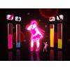 Just Dance Wii - 8