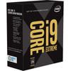 verpakking Core i9 7980XE Skylake XE