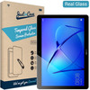 Just in Case Huawei MediaPad T3 10 Screenprotector Glas