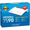 verpakking FRITZ!Box 7590 International