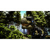 product in gebruik ARK Survival Evolved Xbox One