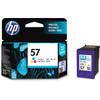 verpakking HP 57 Combo Pack 3-kleuren (C6657AE)