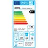 energielabel TCE 530 WP Active Plus