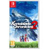 Xenoblade Chronicles 2 Switch Collector's Edition