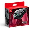 Nintendo Switch Pro Controller Xenoblade Chronicles 2 Ed.