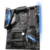 visual leverancier Z370 Gaming Pro Carbon